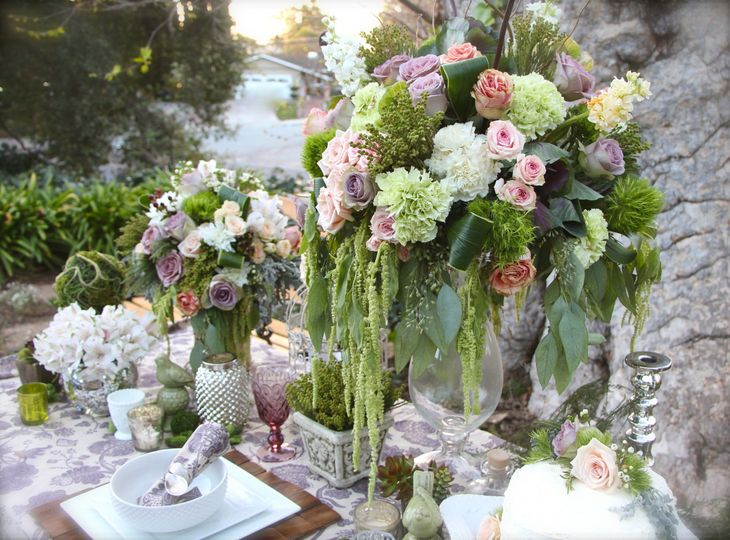 tablescape11