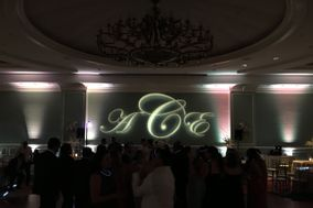 Power Entertainment DJ & Lighting Service