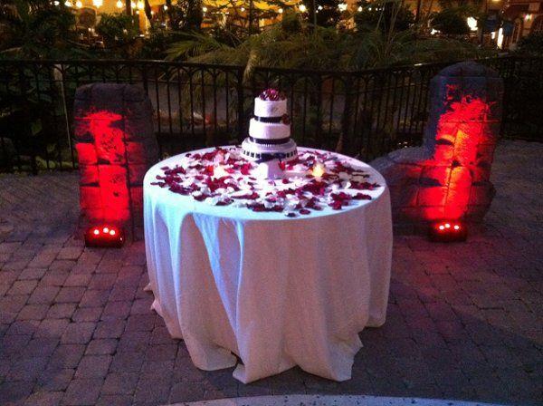 Tmx 1323188687327 Gaylordforte Winter Park, Florida wedding dj