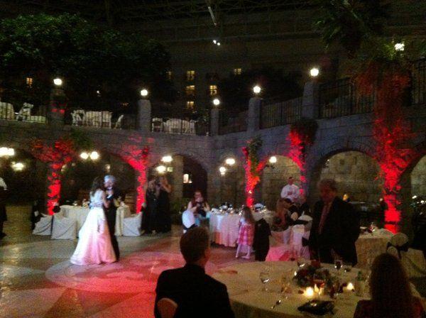 Tmx 1323188718605 Gaylordpalmsforte Winter Park, Florida wedding dj