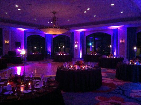 Tmx 1323188753206 Omnichampion Winter Park, Florida wedding dj