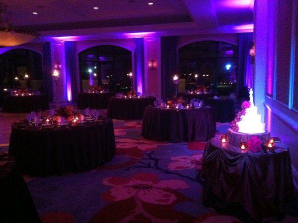 Tmx 1323188776341 Omnichampionsgat Winter Park, Florida wedding dj