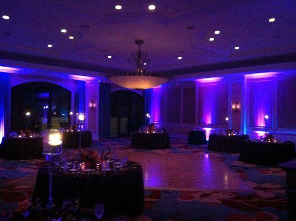 Tmx 1323188803423 Omnichampionsgate Winter Park, Florida wedding dj