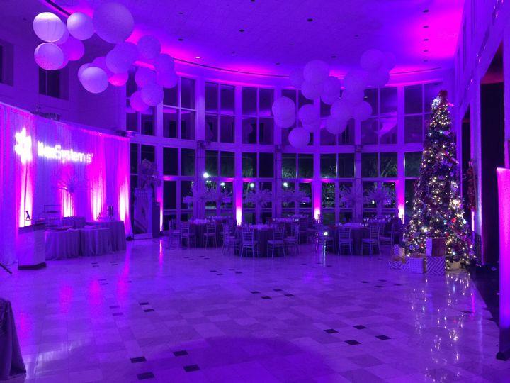 Tmx 1472571448533 Orlando Art Museum Winter Park, Florida wedding dj