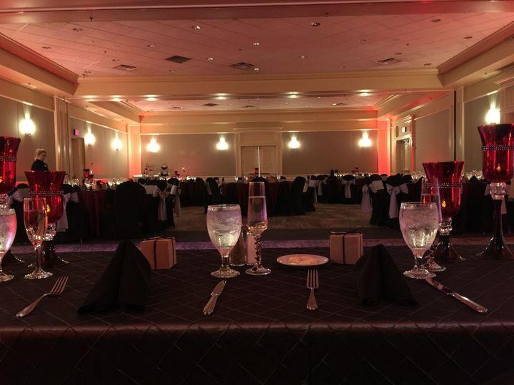 Tmx 1498150640390 Img5464 Winter Park, Florida wedding dj