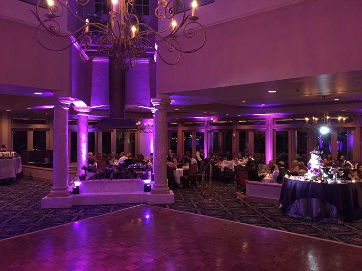 Tmx 1498150729368 Img6666 Winter Park, Florida wedding dj