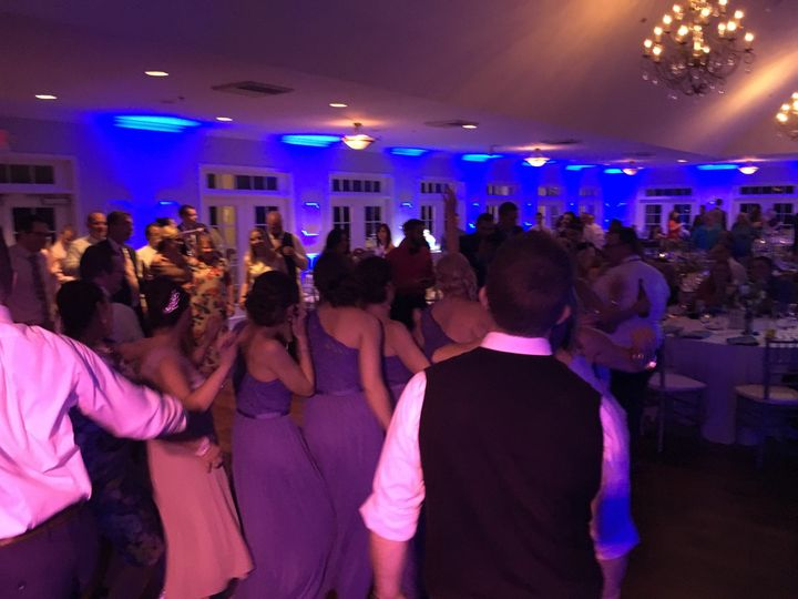 Tmx 1498151218000 Img9216 Winter Park, Florida wedding dj