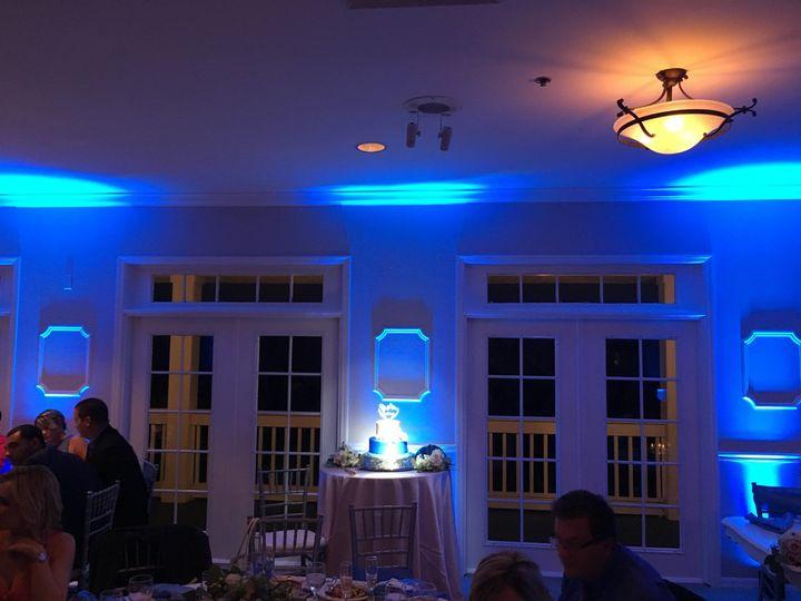 Tmx 1498151236878 Img9215 Winter Park, Florida wedding dj