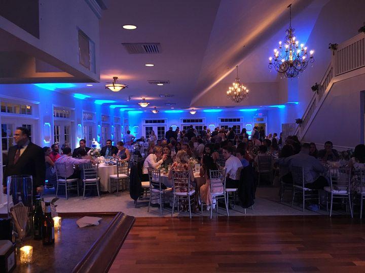 Tmx 1498151254820 Img9213 Winter Park, Florida wedding dj