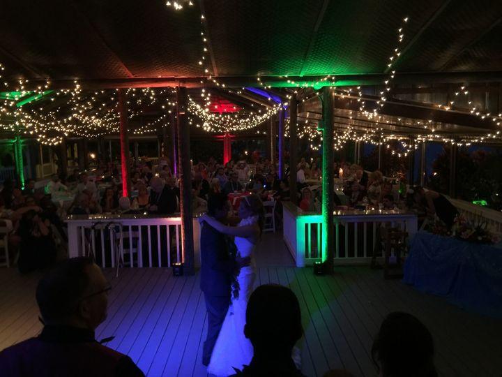 Tmx 1527842908 4be99fb4fb1356dd 1498150691169 Img6603 Winter Park, Florida wedding dj