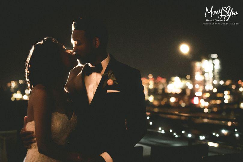 marryyouwedding 12 13 51 1015946 157901215856267