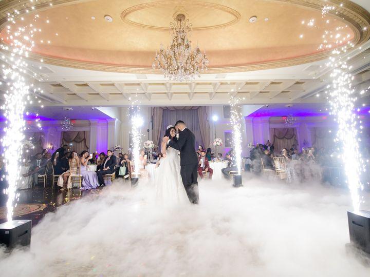 Tmx 0831web 1121 1680 51 1015946 1568303913 Bayside, NY wedding photography