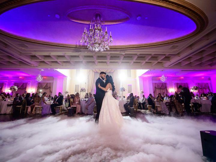 Tmx 0831web 1144 1680 51 1015946 1568303910 Bayside, NY wedding photography