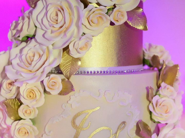 Tmx 0831web 1298 1680 51 1015946 1568303918 Bayside, NY wedding photography