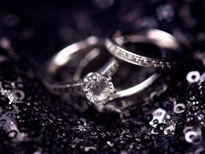 Tmx 0831web 1409 1680 51 1015946 1568303918 Bayside, NY wedding photography