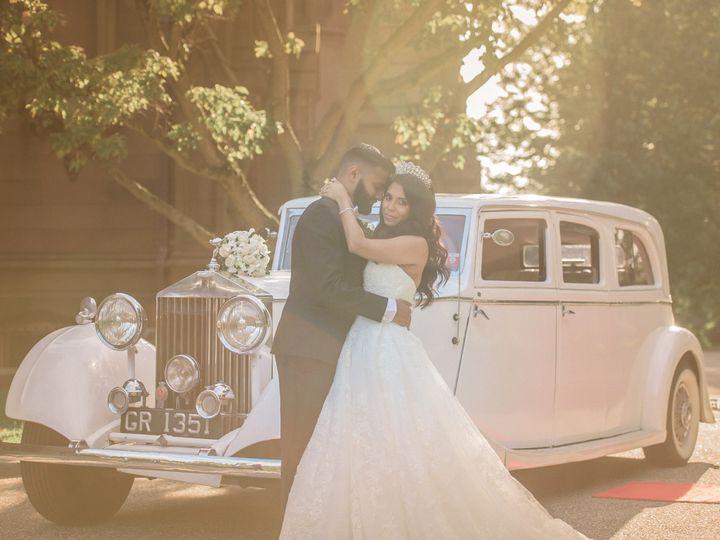 Tmx 0831web 751 1680 51 1015946 1568303901 Bayside, NY wedding photography