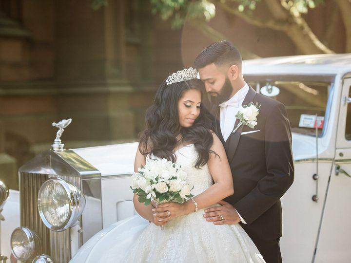 Tmx 0831web 765 1680 51 1015946 1568303902 Bayside, NY wedding photography