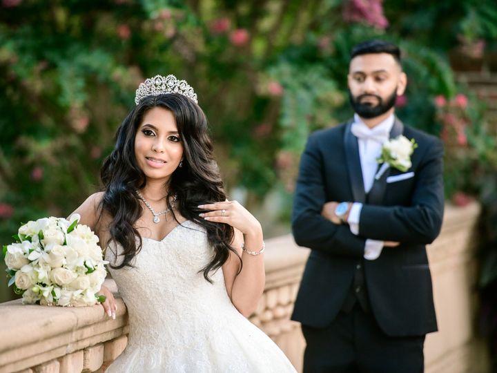 Tmx 0831web 827 1680 51 1015946 1568303909 Bayside, NY wedding photography