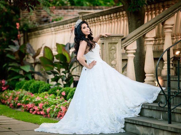 Tmx 0831web 863 1680 51 1015946 1568303905 Bayside, NY wedding photography