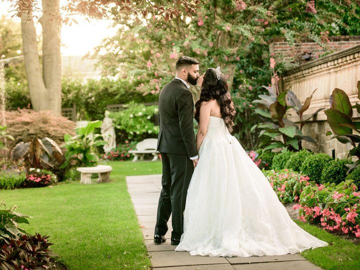 Tmx 0831web 885 1680 51 1015946 1568303909 Bayside, NY wedding photography