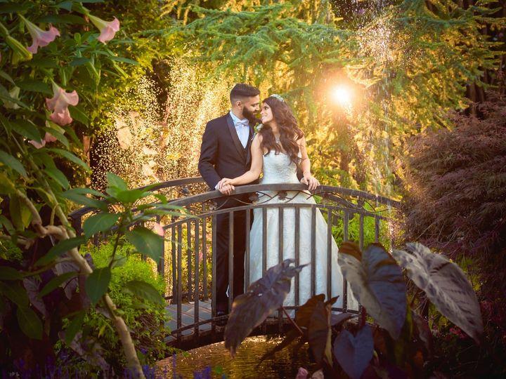 Tmx 0831web 900 1680 51 1015946 1568303906 Bayside, NY wedding photography
