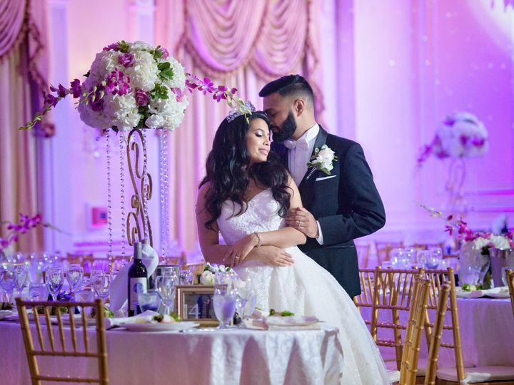Tmx 0831web 932 1680 51 1015946 1568303913 Bayside, NY wedding photography