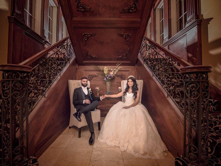 Tmx 0831web 981 1680 51 1015946 1568303914 Bayside, NY wedding photography