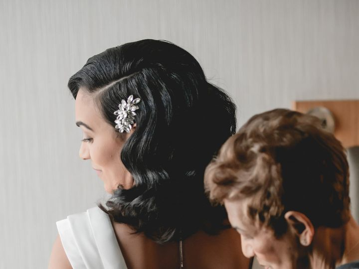 Tmx M 12 51 1015946 157901221514793 Bayside, NY wedding photography