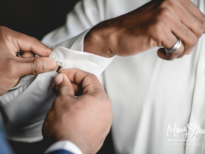 Tmx M 15 51 1015946 157901221427178 Bayside, NY wedding photography