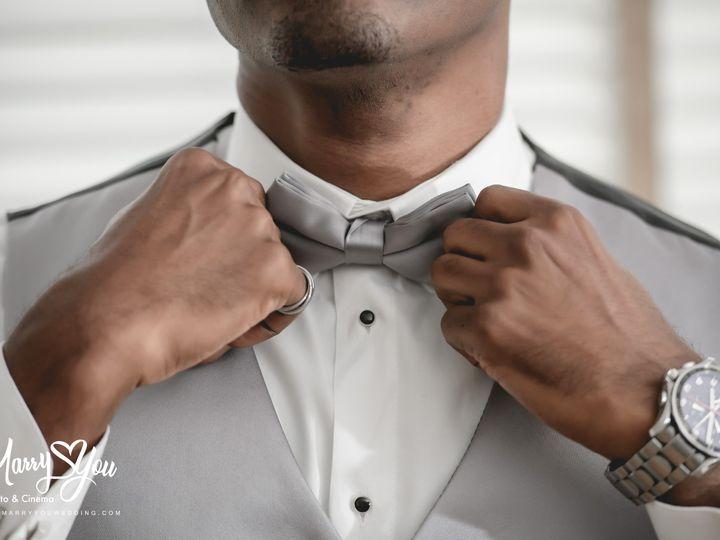 Tmx M 19 51 1015946 157901223318910 Bayside, NY wedding photography