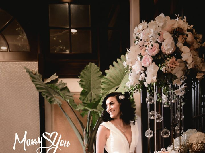 Tmx M 25 51 1015946 157901223894407 Bayside, NY wedding photography