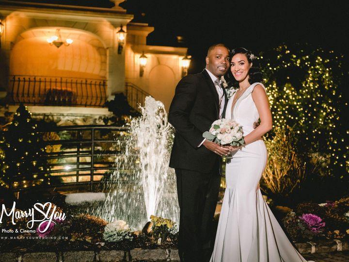 Tmx M 26 51 1015946 157901224918974 Bayside, NY wedding photography