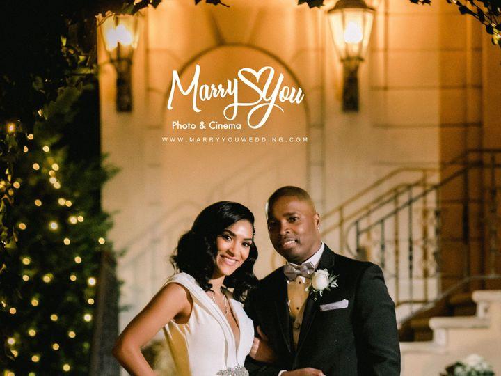 Tmx M 27 51 1015946 157901226515975 Bayside, NY wedding photography