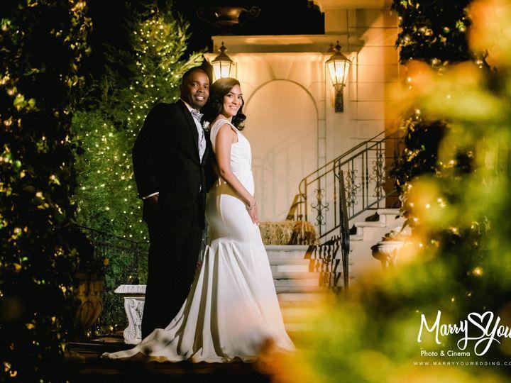 Tmx M 28 51 1015946 157901225685124 Bayside, NY wedding photography