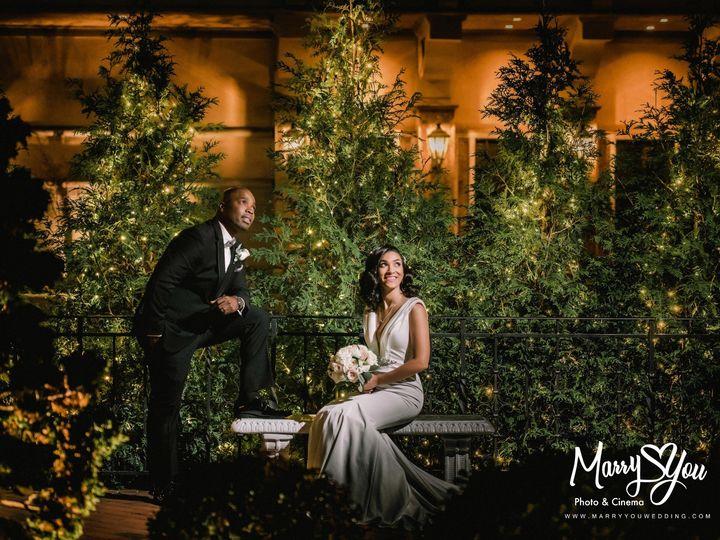 Tmx M 29 51 1015946 157901225864943 Bayside, NY wedding photography
