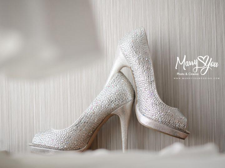 Tmx M 2 51 1015946 157901218674817 Bayside, NY wedding photography