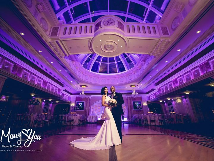 Tmx M 31 51 1015946 157901226470366 Bayside, NY wedding photography