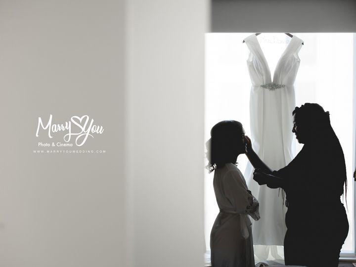Tmx M 6 51 1015946 157901218912341 Bayside, NY wedding photography