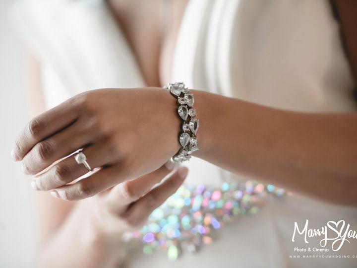 Tmx M 9 51 1015946 157901220339923 Bayside, NY wedding photography