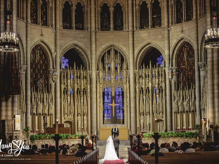 Tmx Marryyouwedding 1 13 51 1015946 157901215561376 Bayside, NY wedding photography