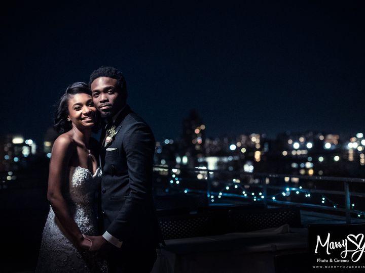 Tmx Marryyouwedding 13 13 51 1015946 157901216091919 Bayside, NY wedding photography