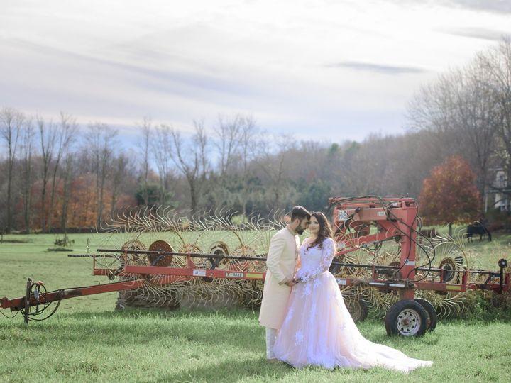 Tmx Marryyouwedding 150 644 51 1015946 157901207117956 Bayside, NY wedding photography