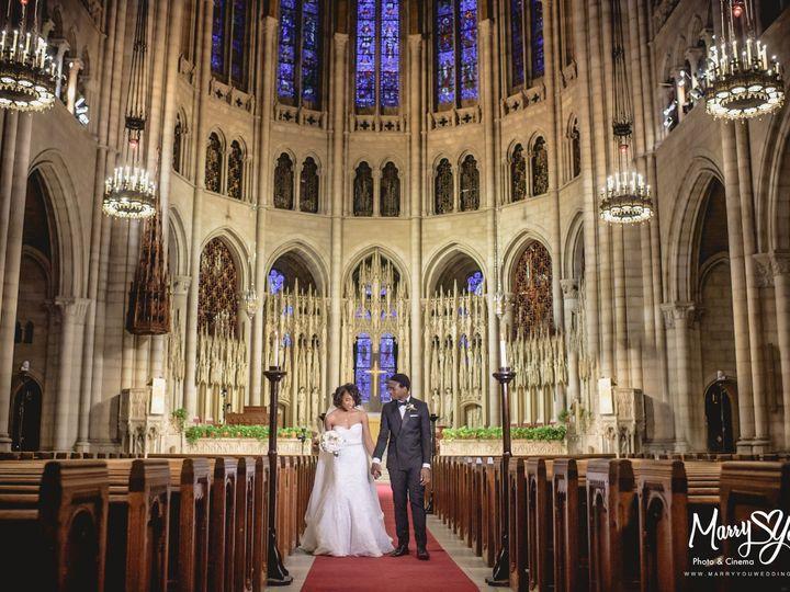 Tmx Marryyouwedding 2 13 51 1015946 157901215585921 Bayside, NY wedding photography