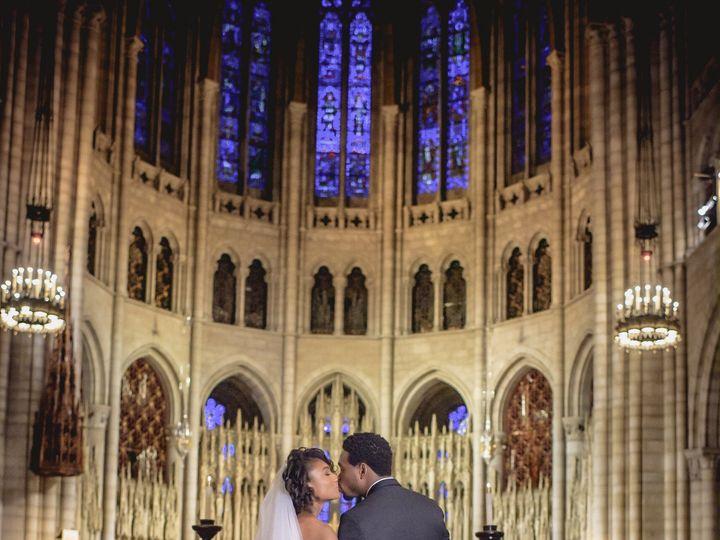 Tmx Marryyouwedding 3 13 51 1015946 157901215534895 Bayside, NY wedding photography