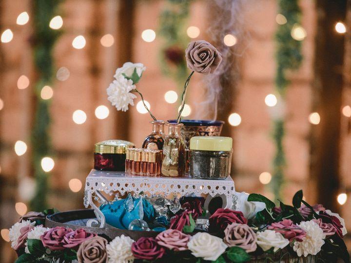 Tmx Marryyouwedding 32 644 51 1015946 157901206554476 Bayside, NY wedding photography