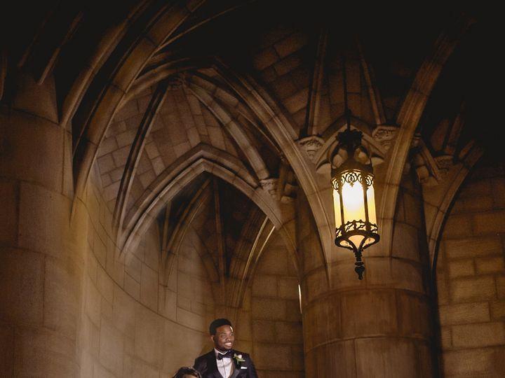 Tmx Marryyouwedding 4 13 51 1015946 157901215565310 Bayside, NY wedding photography