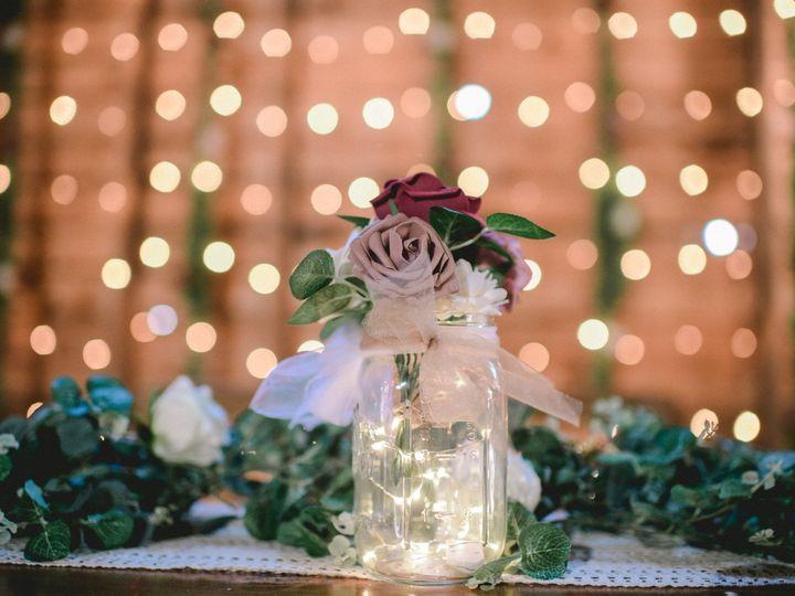 Tmx Marryyouwedding 7 644 51 1015946 157901204859597 Bayside, NY wedding photography