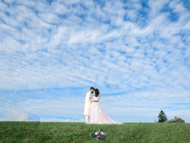 Tmx Marryyouwedding 73 644 51 1015946 157901206520576 Bayside, NY wedding photography