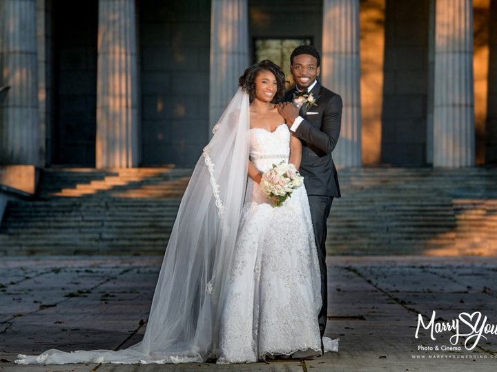 Tmx Marryyouwedding 8 13 51 1015946 157901215838097 Bayside, NY wedding photography