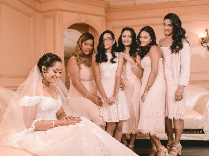 Tmx Sjsample 1 12 51 1015946 157901214263170 Bayside, NY wedding photography